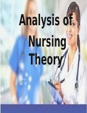 98547709-theoretical-foundations-of-nursing-by-kds