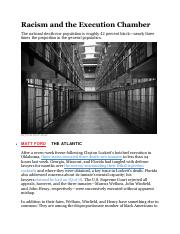 Racism and the Execution Chamber-1.pdf