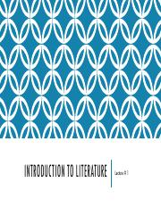 Introduction to Literature.pdf