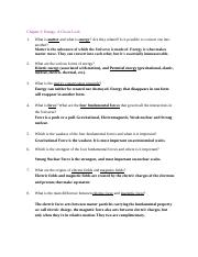 Chapter 3 - study guide.docx