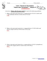 chapter 15 homework solutions troyhigh