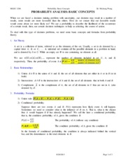 1_probability basic concepts