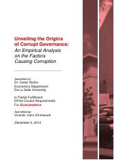 Unveiling_the_Origins_of_Corrupt_Governa.pdf