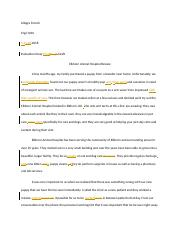M7 Evaluation Essay Final Draft.docx