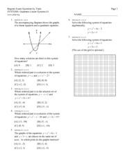 equations of circles answer key kuta software infinite geometry name equations of circles date. Black Bedroom Furniture Sets. Home Design Ideas