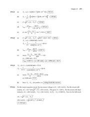 930_Physics ProblemsTechnical Physics