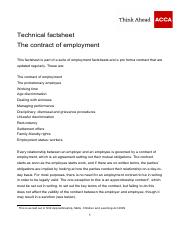 TF-contract-of-employment0118.pdf