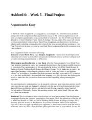 ethics_week_5_final_project.docx