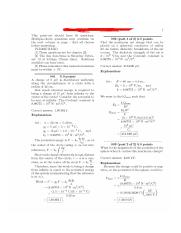 Homework 4-solutions_Page_1.jpg