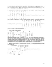 Econometric take home APPS_Part_23