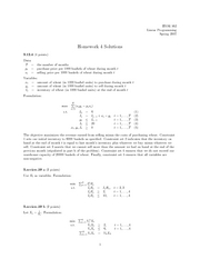 hw04solutions
