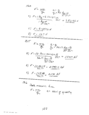 Mechanical Measurements Chapter_13