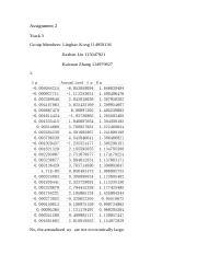 syllabus bufn758n Previous field exams in economics advanced theory advanced theory field exam, january 2012 advanced theory field exam, august 2013 advanced theory field exam.