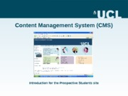 cms-powerpoint