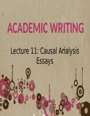 Lecture_11_Causal_Analysis_Essays