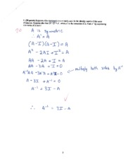 Midterm_Fall_2011_Student_full_credit_ANSWERS