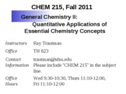 chem215_week01_fall2011-preclass-3