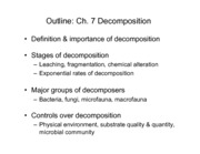 174_lecture_ch7_decomposition_handout