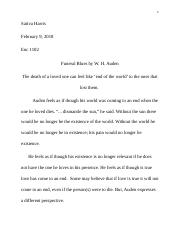 enc1102 essay final draft.docx
