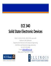 ECE340_L6_S15_Distribution