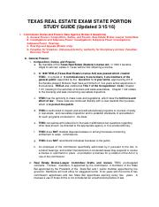 State_Study_Guide