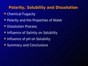 7.Polarity.Solubility.11
