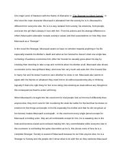 essay one art essay one art by elizabeth bishop stockton  2 pages at home essay 3 stockton sylvester