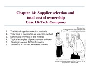 Chapter14_CASE_TCO_2014_Full_version