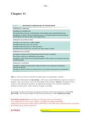 ICT2642 CHAPTER 11 NOTES.pdf