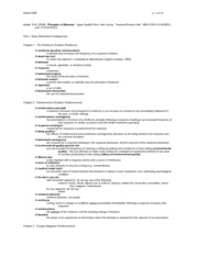 malott 2008 study guide definitions-2