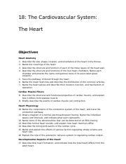 ch18_instructor_guide.doc