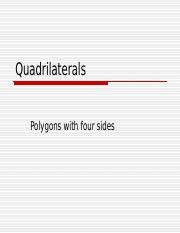 __quadrilateralsfoldables.ppt