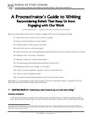 Posted to DocS - For All Essays - Writing Academic Essays.pdf
