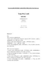 Tung-Wei,Louh_0431362_labreport_6