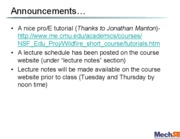 lecture_3_-_theory_of_metal_machining_-_ch_21.20110125.4d3efa9856a430.89348315