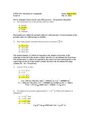 CHM115APracticeExam1_AnswerKey.pdf