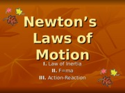 newtons_laws_of_motion.ppt