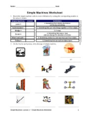 cub_simple_lesson01_machinesworksheet