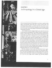 Guest Chap. 1_Cultural Anthropology