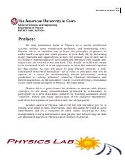 1- Preface Physics Lab.pdf