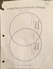 Potential_Vs._Kinetic_Energy.pdf