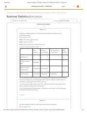 Business Statistics 7th Edition Chapter 15 Problem 41E Solution _ Chegg.pdf