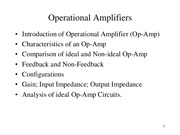 Lecture2 Operational Amplifiers for Introduction to Laboratory.pdf