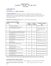 4225 Course Outline - Winter 2014 - Detailed - Print