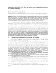 IMPLEMENTATIONcantemir.pdf