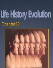 Spring 2016 Lecture 15 Life History Evolution 03.02.16.pdf