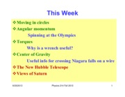 Lecture214Week7