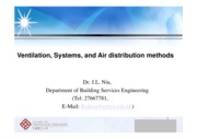 Pre IAQ 7_ventilation effectiveness.pdf