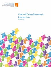Costs-of-Doing-Business-in-Ireland-2017