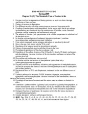 Study_Guide_for_Chapter_26_II_